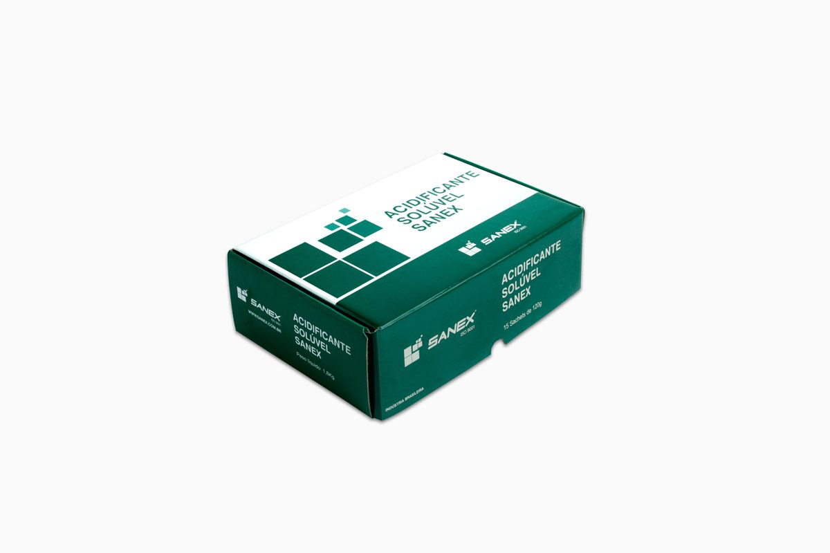 acidificante-soluvel-sanex