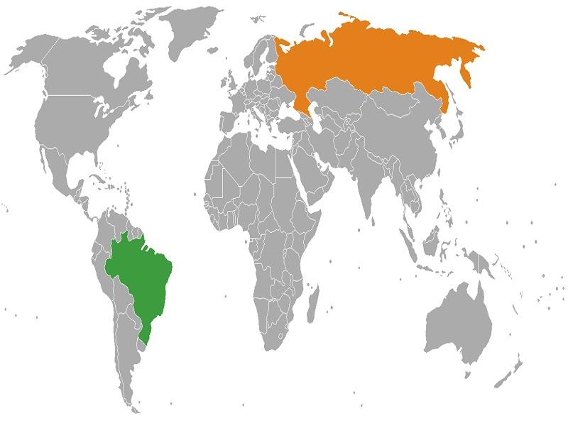Brazil_Russia