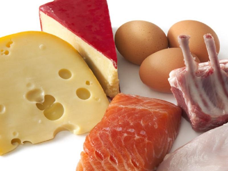 alimentos_proteinas_-z