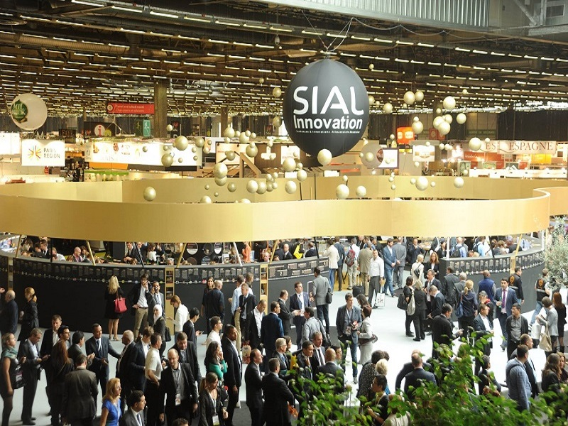 sial_paris_2016