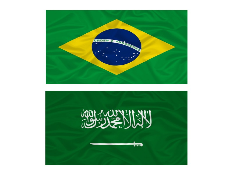 bandeira-da-arabia-saudita-bandeira-do-brasil