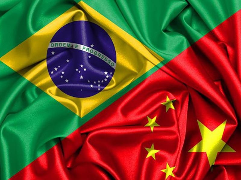 brasil_china-1