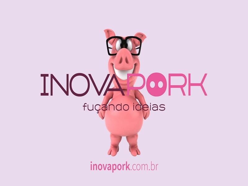 InovaPork - Embrapa Suínos e Aves - Divulgação