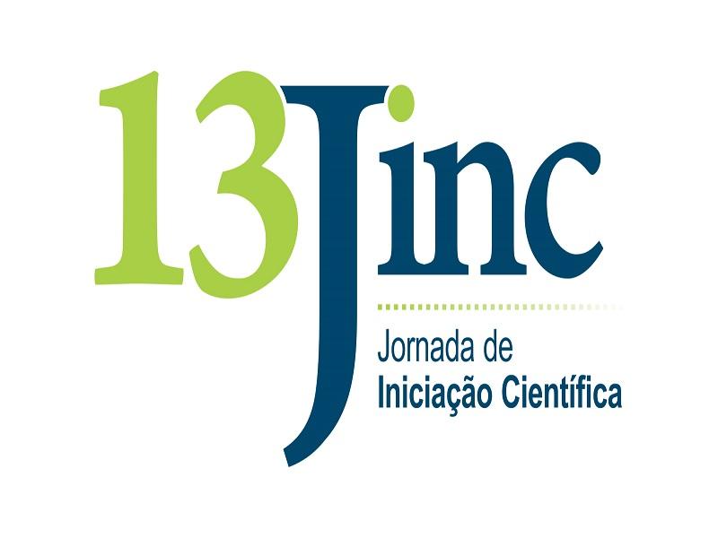 13 Jinc - Embrapa Suínos e Aves e UnC Concórdia