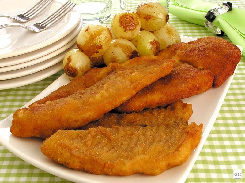 file-tilapia-cebola-agridoce-1