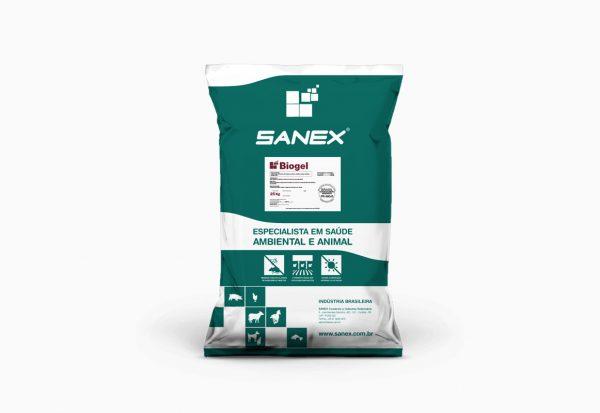 sanex-produto-biogel