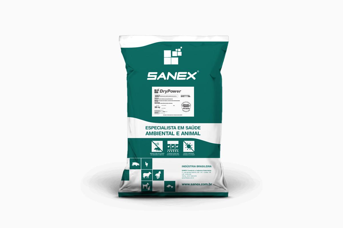 sanex-produto-drypower