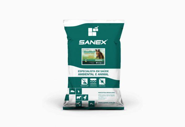 sanex-produto-ecostall