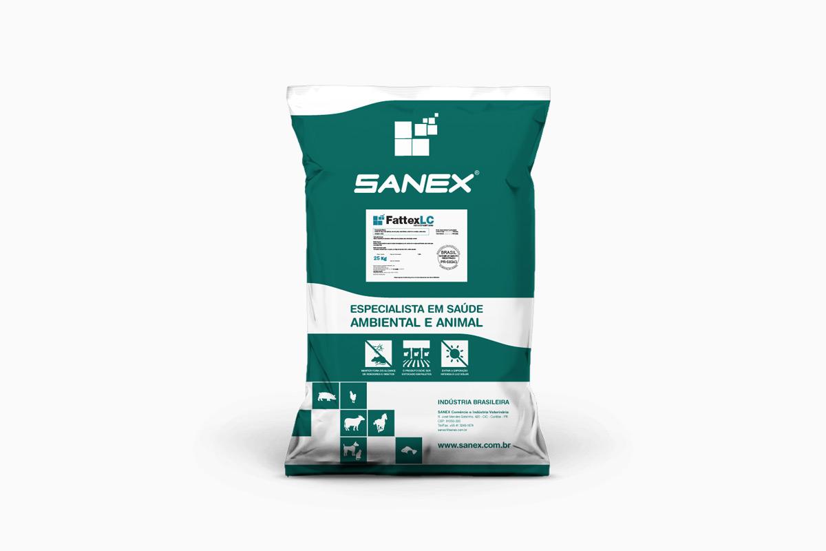 sanex-produto-fattex-lc