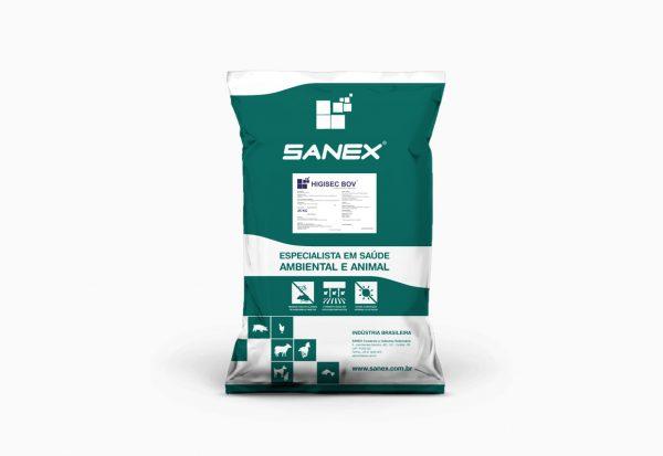sanex-produto-higisec-bov
