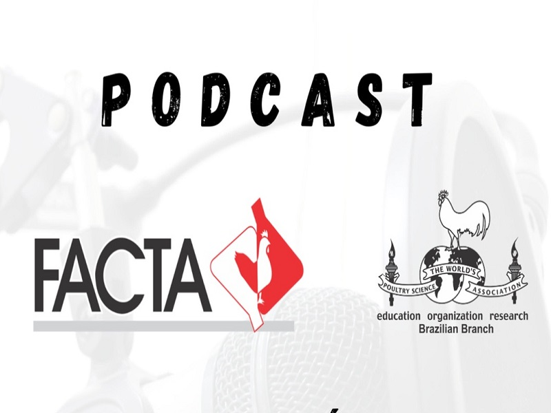 facta podcast