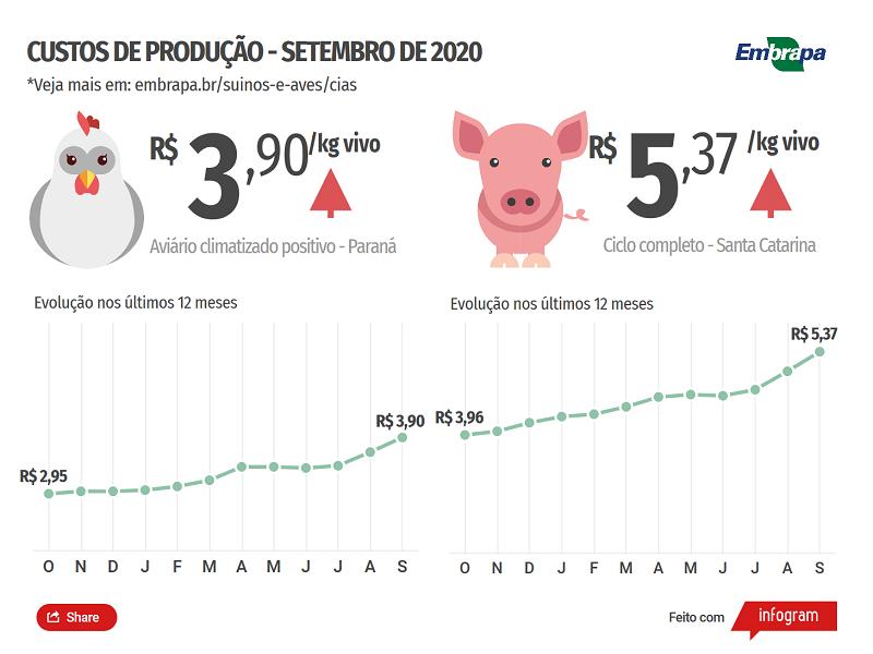 Embrapa - Custos de produção SET20 (1)